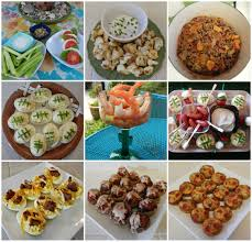 super bowl appetizers theworldaccordingtoeggface healthy super bowl recipes and ideas