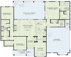 house plans 2 country style house plans plan 12 1132