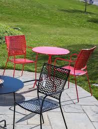 Bistro Patio Tables Best 25 Bistro Patio Set Ideas On Pinterest Patio Furniture