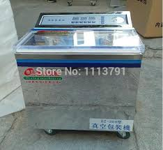 Vaccum Sealing Machine Online Cheap Food Vacuum Packaging Machine Tea Vacuum Packing