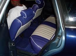 Upholstery Doctor St George Auto Upholstery Fayetteville U0026 Hope Mills Nc Headliner Repair