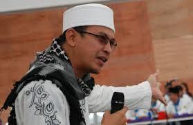 download mp3 dadali pangeran download lagu mp3 terbaik ustad jefri al buchori full album sholawat