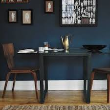 newport beach home tour wall paint colours walls and dining