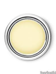 paint color sw 6680 friendly yellow from sherwin williams laundry