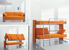 cool couch convertible furniture cool couch desk bed designs
