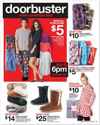 are black friday deals at target available here u0027s a sneak peek at target u0027s 2014 black friday doorbuster deals