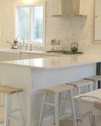 fixer white kitchen cabinet color hello lovely fixer kitchen reveal hello lovely