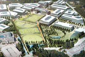new charter high planned for south seattle heraldnet com
