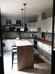 m6 cuisine la gamme textline de gerflor dans maison à vendre sur m6 flooring
