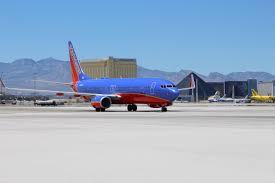southwest flight sale southwest airlines eyes expansion u0026 codeshares for international