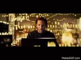 limitless movie download limitless gif find share on giphy