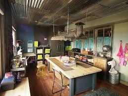 workshop designs 20 tantalizing basements that venture beyond the mundane
