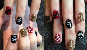 nail art img 6166 beautifularest nail salon images concept when
