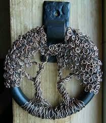 Cool Door Knockers 613 Best Door Knobs Handles And Knockers Images On Pinterest