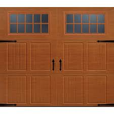 Single Garage Size by Carriage Doors Lowes U0026 Large Size Of Outdoor Ideas Garage Door
