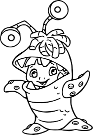 film bear coloring pages mermaid coloring pages mike wazowski