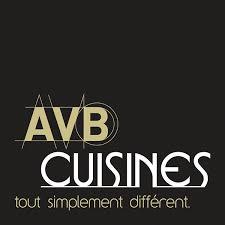cuisiniste brive avb cuisines etude conception et réalisation des espaces cuisines