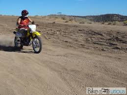 rent motocross bike uk review u2013 gorman motorsport rentals bike urious