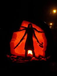 lion king pumpkin carving ideas firefly pumpkin stencils by ripwash