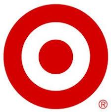 target ticket free 5 movie streaming credit free samples