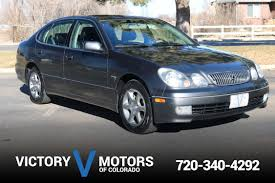 lexus coupe 2003 used cars and trucks longmont co 80501 victory motors of colorado