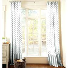 Cream Blackout Curtains Eyelet by Dunelm Mill Blackout Curtains Review Savae Org