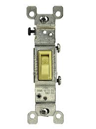 single pole light switch with 3 black wires ultimate guide to light switches and dimmers better homes gardens