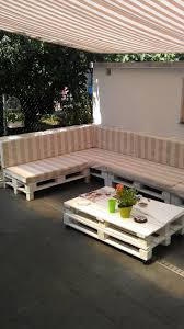 Pallet Furniture Patio by 188 Best Reciclar Pallet Images On Pinterest Pallet Ideas