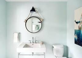 nautical mirror bathroom nautical mirrors bathroom nautical boys bathroom nautical bathroom