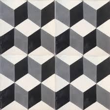 tile best geometric tile designs decoration ideas cheap amazing
