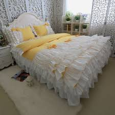 215 best luxury wedding bedding images on pinterest luxury