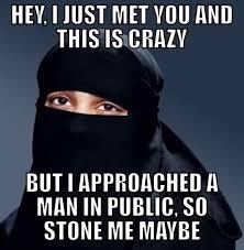 Racist Muslim Memes - funny cool interesting memes pics graphics