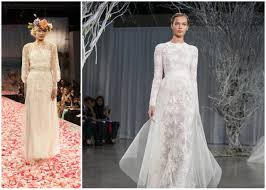 fall 2013 new york bridal market viva bella events cincinnati