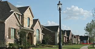 search richardson homes