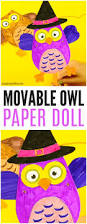 144 best paper craft toys images on pinterest paper children