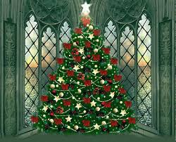 490 best animated christmas trees images on pinterest animated