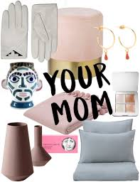 christmas gift guide for your mom inattendu