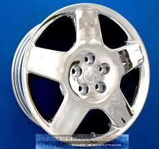 lexus ls430 hub cap lexus ls430 18 inch chrome wheel exchange gs430 is350 ls gs 430