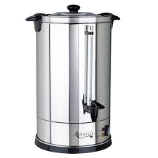coffee urn rental 100 cup coffee maker urn mtb event rentals