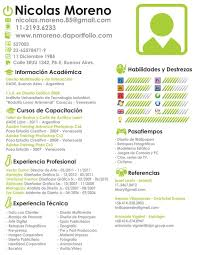 sample resume cover letter graphic design