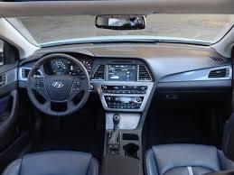 2016 hyundai sonata in hybrid green car reports 2016 best car to buy nominee 2016 hyundai