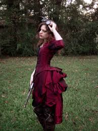 halloween costume steampunk 2015 halloween costume contest steampunk victorian dress in