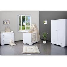 Wohnideen Schlafzimmer Bett Uncategorized Kleines Wohnideen Schlafzimmer Weiss Ebenfalls