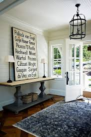 Decor Home Ideas by 238 Best Entryways Mudrooms Images On Pinterest Entryway Ideas
