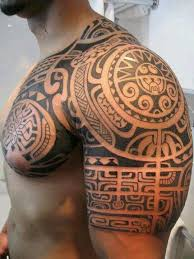 1221 best tattoos images on polynesian tattoos tribal