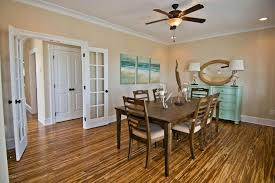 Dining Room Ceiling Fan Keep In Touch Modern Ceiling Fan - Dining room ceiling fans