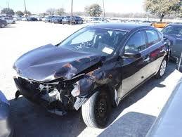cars for sale repairable cars salvage cars prestige auto