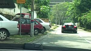 mercedes mclaren price 2017 mclaren mercedes slr in malaysia youtube
