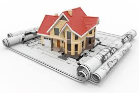 Program To Draw Floor Plans Draw Floor Plans With The Program For House Builders Cadvilla Com