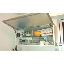 meuble de cuisine haut pas cher meuble cuisine pas cher ikea element de cuisine ikea pas cher ikea